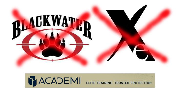 blackwater_xe_academi