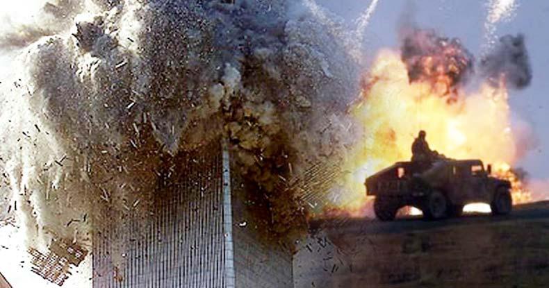 saudi-press-9-11-inside-job
