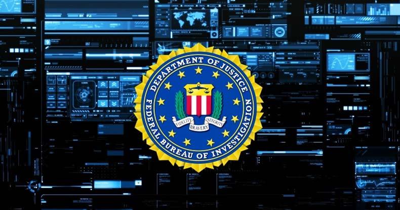 fbi-spying