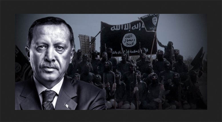 https://i1.wp.com/www.activistpost.com/wp-content/uploads/2016/06/turkey_intel.jpg