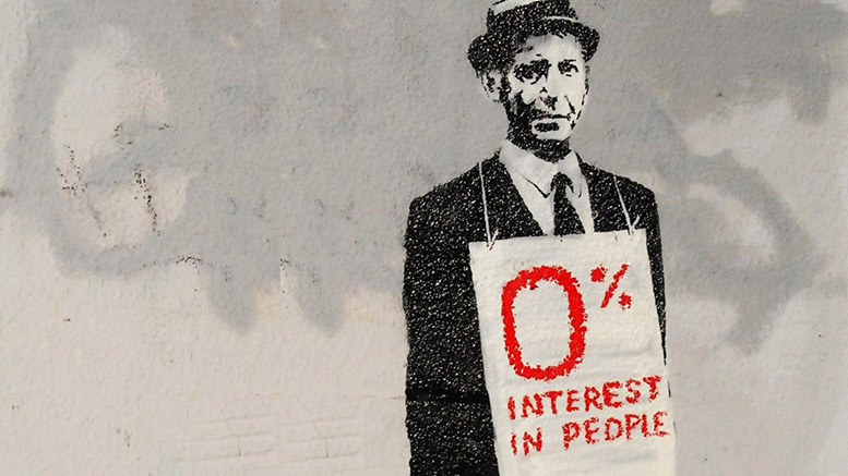 tumblr_static_banksy-interest_777