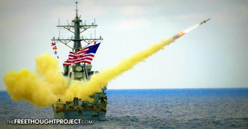 navy-ship-thumb