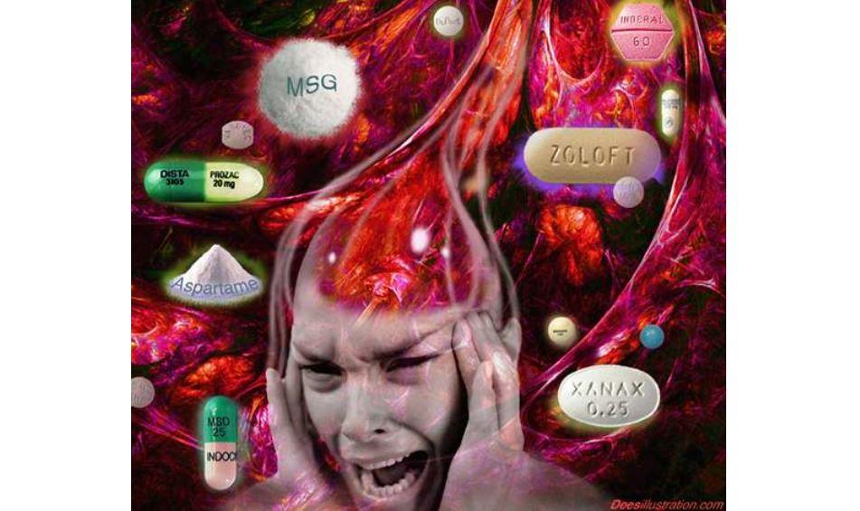 cia-mkultra-drugs