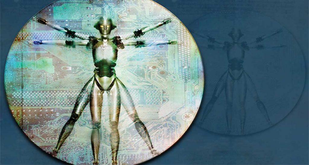 transhumanism-imagination
