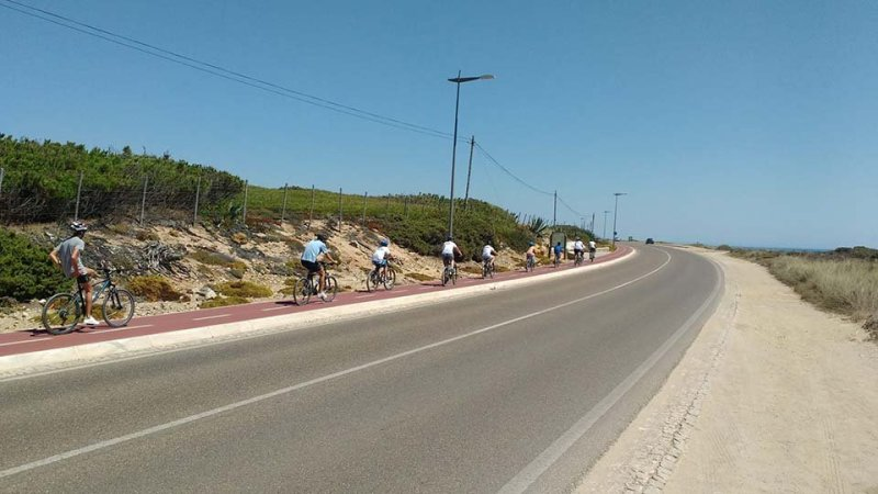 Beach-Sea-Side-Bike-Tour-Cascais-Activities-In-Portugal