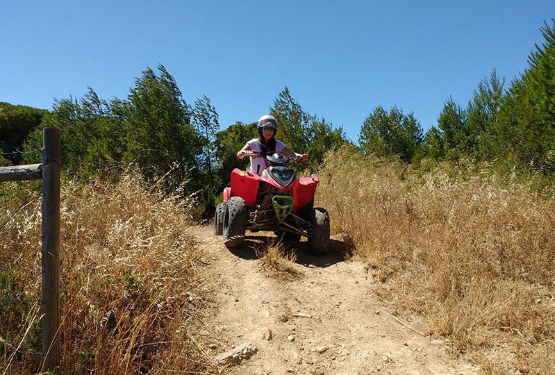 Buggy-Tour-Cascais-Activities-In-Portugal