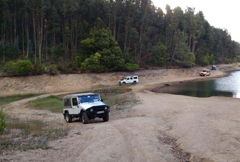 Jeep-Tour-Cascais-Activities-In-Portugal