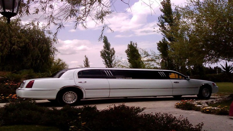 Limo-Hire-Lisbon-Activities-In-Portugal