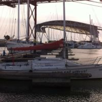 Yacht Hire Lisbon Small Groups