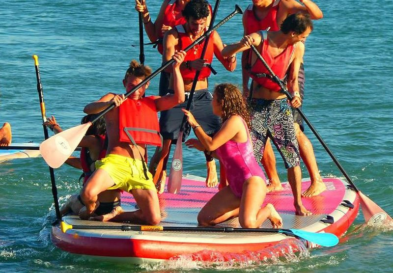 Mega-Paddle-Cascais-Activities-In-Portugal