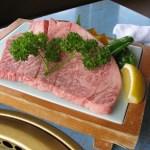 【人生最高レストラン  古市憲寿】参宮橋 いぶさな牛の(ハンバーグのような)ステークアッシュ『焼肉 いぶさな』のお店はどこ?