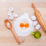 【ヒルナンデス】『しらすユッケ』料理研究家リュウジのレシピ・作り方を紹介