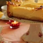 【アントニオ猪木のお土産 チーズケーキ『デリチュース』のお店はどこ?入手方法】さんまのまんま 2019/9/13放送