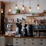 【火曜サプライズで紹介した不動前のカフェ】エアロプレスのコーヒー『158&Co space』のお店はどこ?『桝×青木×辻岡 アポなし旅』