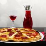 【ガキ使】 上総久保(かずさくぼ) 高滝湖畔のピザ『ピッツェリア ボッソ』のお店はどこ? ダウンタウンのガキの使いやあらへんで!