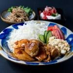【ケンミンショー】勝俣州和 静岡の贈答品 山崎精肉店『金華豚味噌漬け』のお店・通販方法『秘密のケンミンSHOW!』