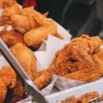 【ヒルナンデス! 】五十嵐シェフ『フライドチキン』の作り方・レシピのまとめ『中村仁美・熊田曜子』
