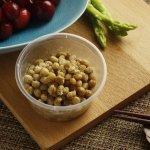 【セブンルールで紹介】なにわら納豆『小金屋食品』の通販・お取り寄せ方法『吉田恵美子さん』
