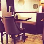 【純喫茶に恋をして】 ピビンパ 三河島『ウィーン』のお店・メニューを紹介