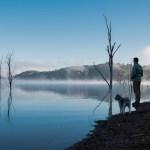 【アメトーーク! で紹介】釣り大好き芸人の情報まとめ・釣り具の通販方法 2019/3/28放送