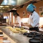 【広島 お好みライス  ギャル曽根が食べた『お好み焼き ひらの』 のお店はどこ?】バナナマンのせっかくグルメ! —