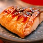 【タカトシ温水の路線バスで! 紹介】横浜南部市場 サバの味噌煮定食『キッチンK』のお店はどこ?