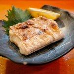 【YOUは何しに日本へ 】ベトナムYOUの定食屋 千駄木・谷中『さくら食堂』の場所を紹介  2021/3/1放送