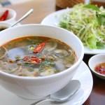 【ヒルナンデス】『レタスサンラータン』料理研究家リュウジのレシピ・作り方を紹介