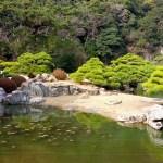 【アナザースカイII 京都】小山薫堂 料亭『下鴨茶寮』の場所を紹介