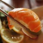 【帰れマンデー 寿司旅・サワラの藁炙り】山梨県『いづ屋』のお店・メニューを紹介