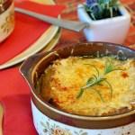 【ヒルナンデス】新玉ねぎ『オニオンスープ』料理研究家リュウジのレシピ・作り方を紹介