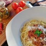 【ヒルナンデス!】炊飯器で作る『カルボナーラ』のレシピ・作り方のまとめ