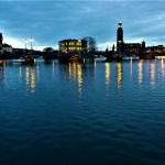 【EXILE AKIRAがイギリス・ロンドンで巡った場所はどこ? 】アナザースカイ  2018/11/16放送