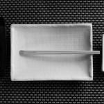 【人生最高レストラン 的場浩司】番組で紹介したスイーツのお店のまとめ『トスティーナ/洛匠/シェ・ラ・メール/ブルーベリー/エチエンヌ/エグゼス』 2019/8/17放送
