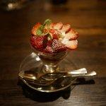 【過ぎるTV シメパフェ】モンブランパフェタルト 神戸『スイーツバー モンピニョン(Sweets&bar Mont Pignon)』 のお店・メニューを紹介 2020/9/21放送