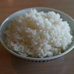 【モヤモヤさまぁ~ず2 】茨城県・水戸市 納豆スタンド『令和納豆』のお店はどこ?