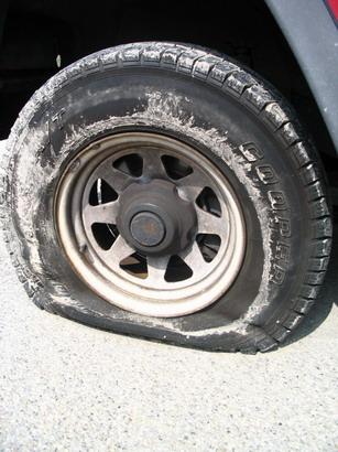 https://i1.wp.com/www.activityowner.com/blog/wp-content/uploads/2008/01/flat_tire.jpg