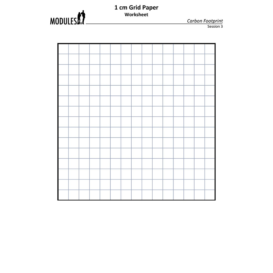 Graph Paper Worksheets To Print