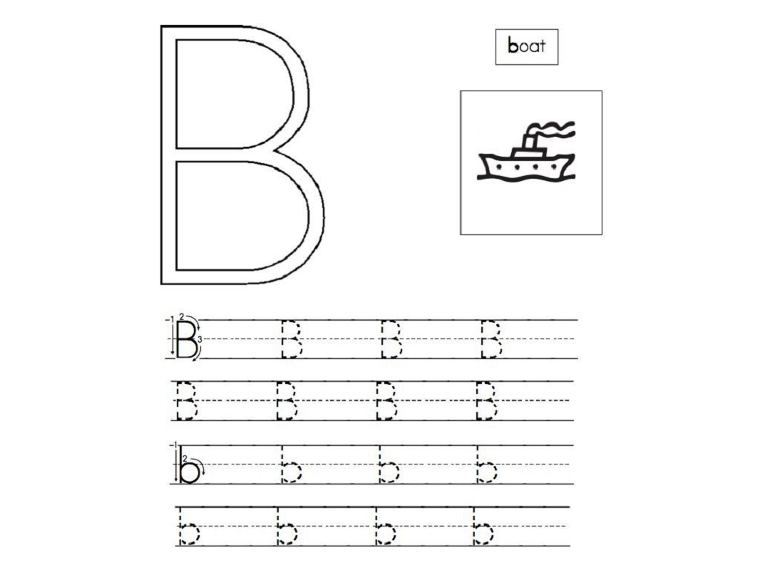 Abc Worksheets For Pre K Worksheets Kristawiltbank Free Printable Worksheets And Activities