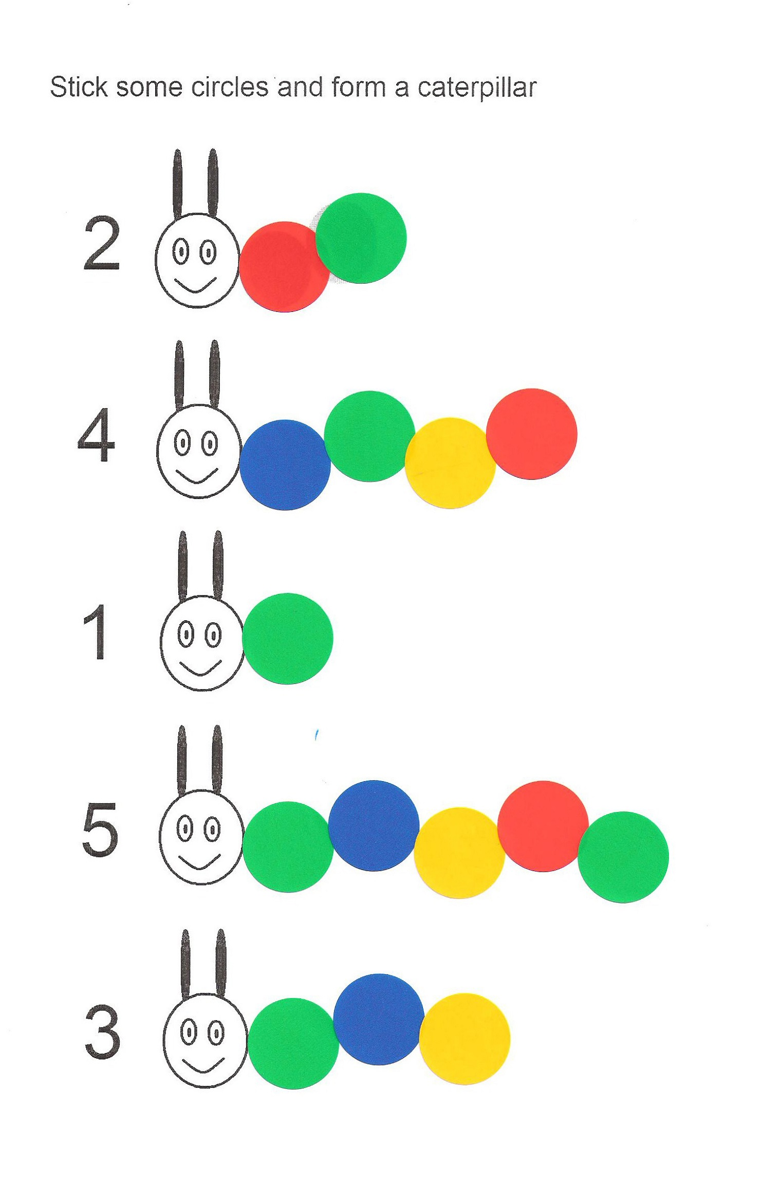 Same Different Worksheets Preschool Match Game Pinterest
