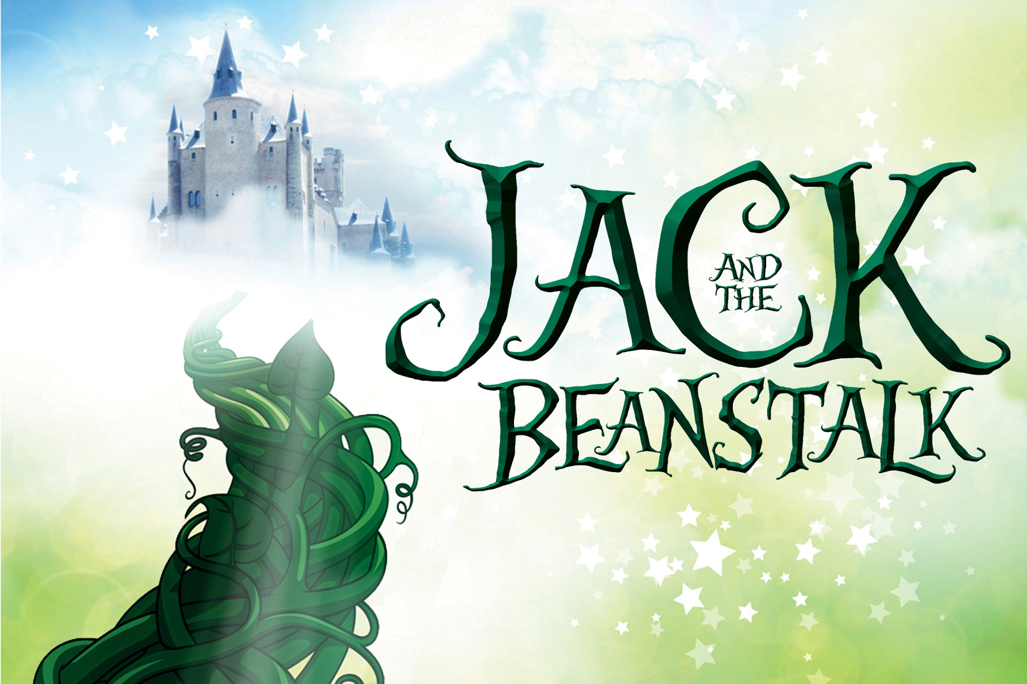 Jack And The Beanstalk Pictures For Kids