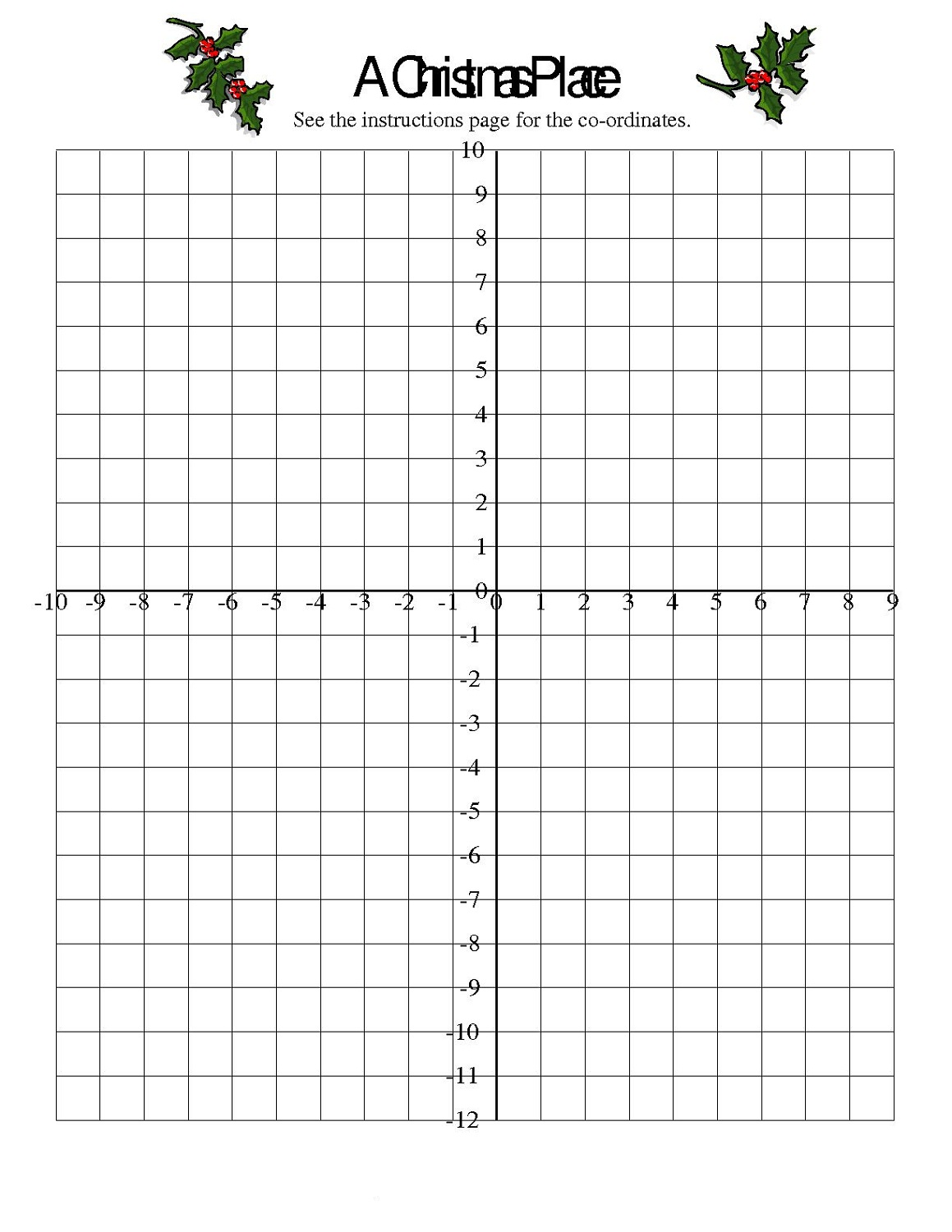 Worksheet Coordinate Grid Worksheets 5th Grade Grass