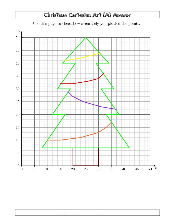 Subtraction Worksheet Grid