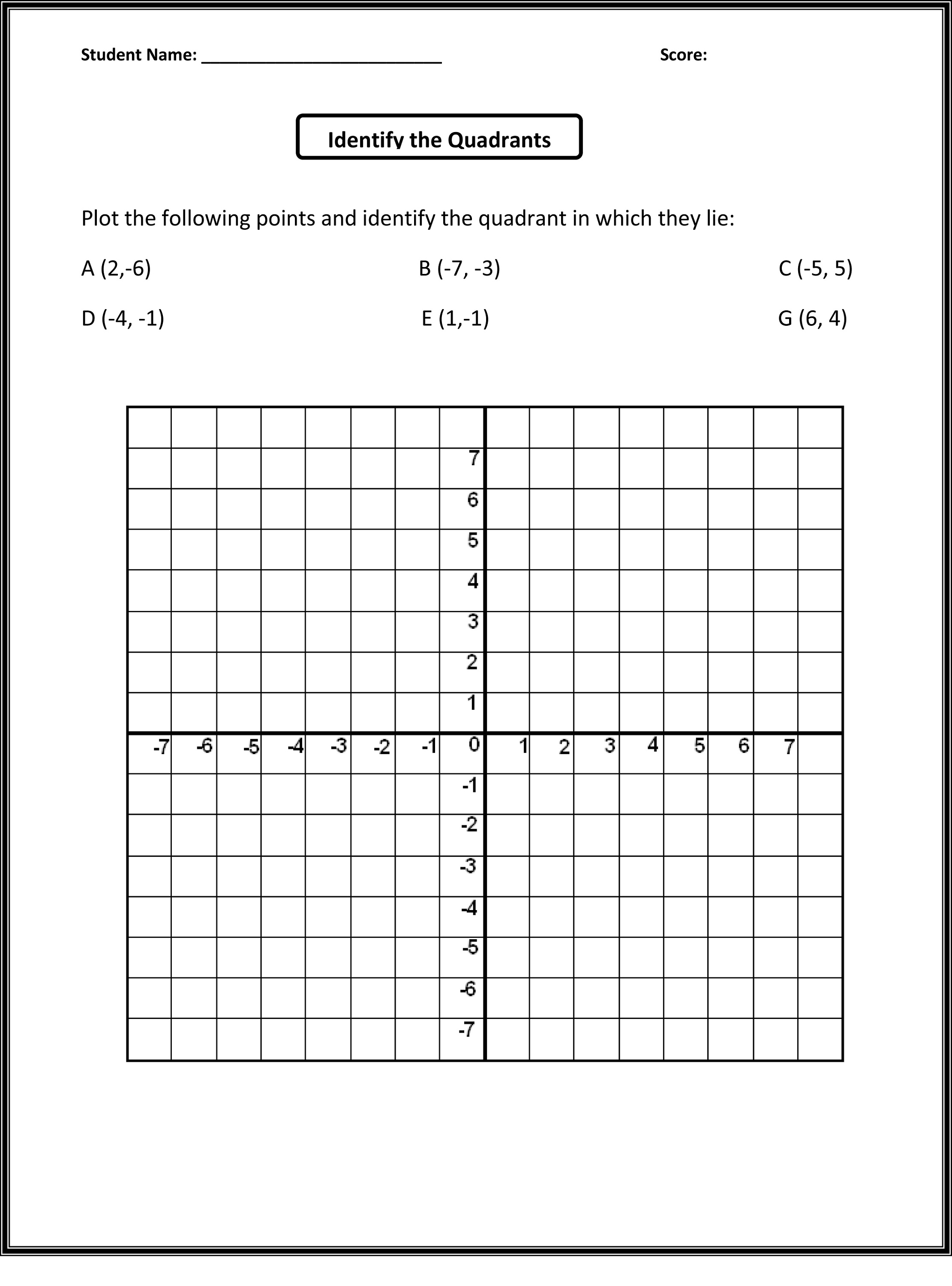 56 Year 1 Maths Printable Sheets Printable Download