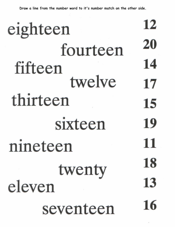 Worksheet Numbers 1 20 Worksheets Grass Fedjp Worksheet Study Site