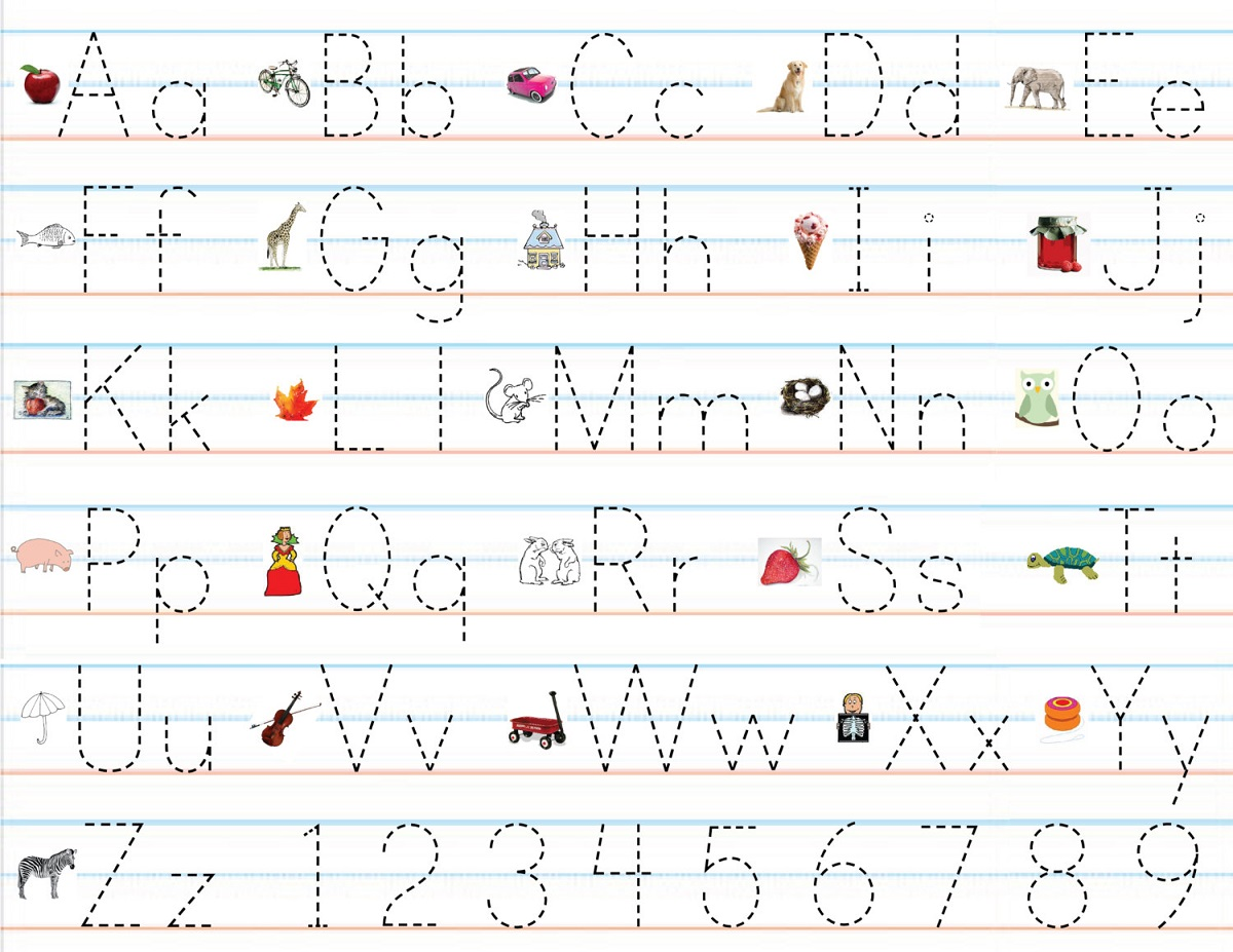 worksheet Worksheet For Pre-k worksheets pre k free library download and print letters templ tes ctivity shelter