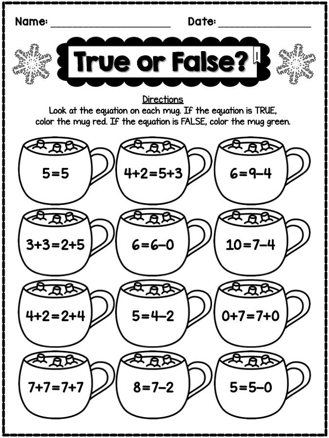 Image Result For Math Worksheets 2nd Grade Word Problems