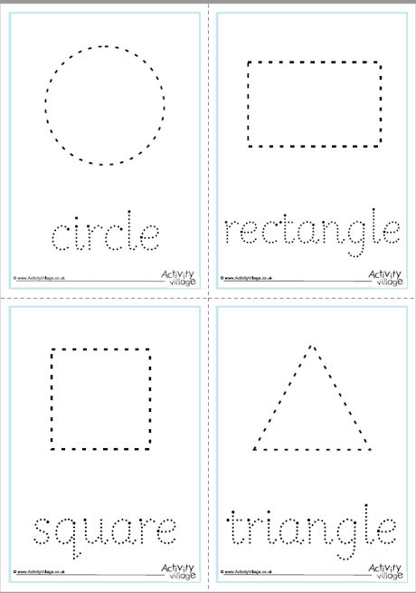 Pdf Handwriting Worksheets