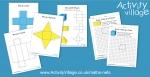 New Maths Nets Resources