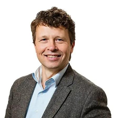 Stefan Nix